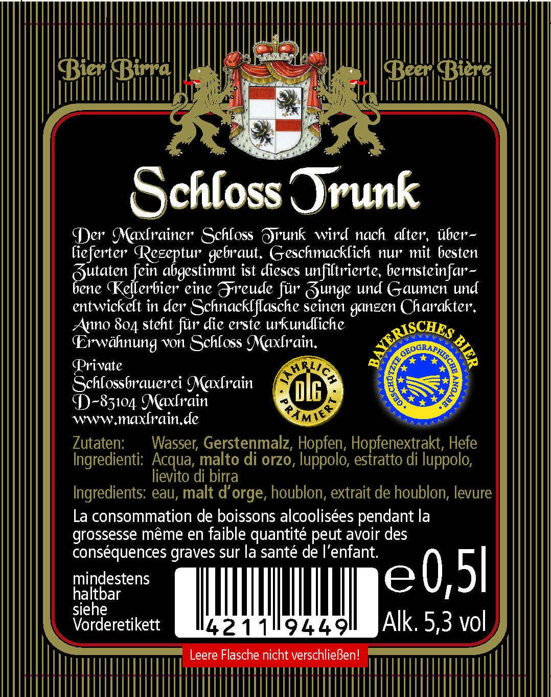 https://der-rosenheimer.de/shop/bilder/Etiketten/Maxlrainer/Schloss-Trunk_RE_05l.jpg