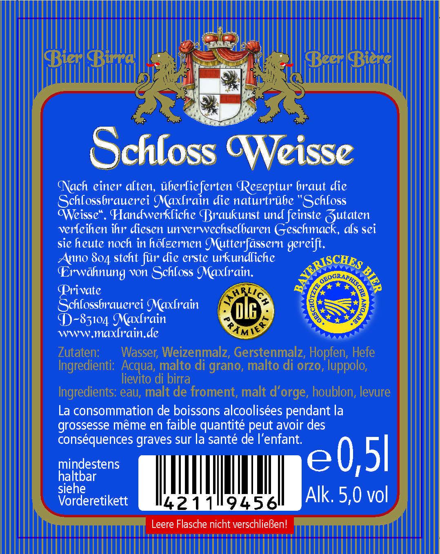https://der-rosenheimer.de/shop/bilder/Etiketten/Maxlrainer/Schloss-Weisse_RE_05l.jpg