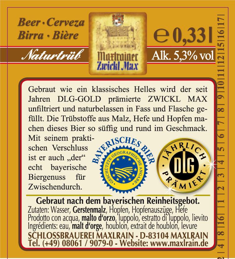 https://der-rosenheimer.de/shop/bilder/Etiketten/Maxlrainer/ZW%20R%C3%BCcken.jpg